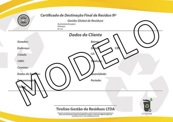 certificado_modelo_01