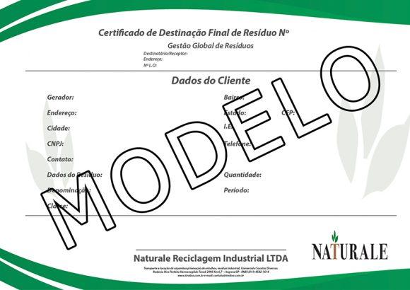 certificado_modelo_02
